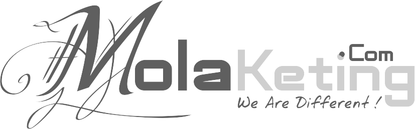 MolaKeting.com